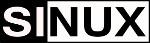 SINUX