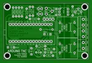 arduino-tnc-v_1_1_0_top
