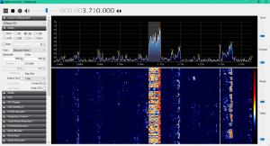 SP5AQT-signal