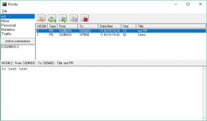 UZ7HO-test-mail-to-SQ5ABC