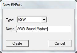 agw-port-01