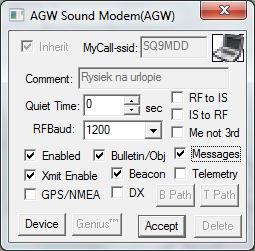 agw-port-04
