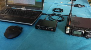 portable-setup