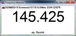 qsy-tm-d710-aprsis32