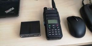 X1c-radioditty