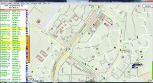 ump-map